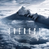 Cover of the album Everest (Original Motion Picture Soundtrack)
