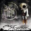Cover of the album Post Mortem