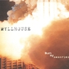 Cover of the album Burn My Memories