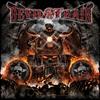 Couverture de l'album Devil's Train