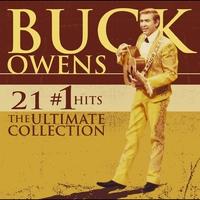 Couverture du titre 21 #1 Hits: The Ultimate Collection
