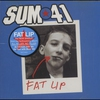 Cover of the track Fat Lip