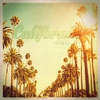 Couverture du titre California (radio edit)