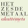 Cover of the album Akattemets