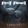 Couverture de l'album Conflict