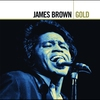 Cover of the album Gold: James Brown