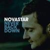 Couverture du titre Never Back Down