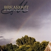 Cover of the album Breakout