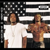 Cover of the album Stankonia (feat. C-Bone, C-Bone, Slimm Calhoun & Slimm Calhoun)
