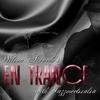Couverture de l'album En Trance
