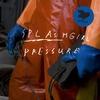 Cover of the album Pressure