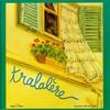 Cover of the album Tralalère - Enfance Et Musique