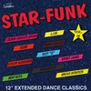 "Cover of the album 12"" Extended Dance Classics: Star-Funk, Vol. 18"