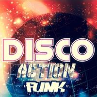 "Couverture du titre Disco Action ""Funk"" (Greatest Hits Special Price)"