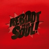 Cover of the album Reboot Your Soul