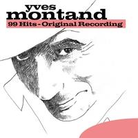 Couverture du titre 99 Hits - Original Recording