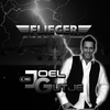 Couverture du titre Flieger (Radio Edit)