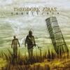 Cover of the album Territory 4