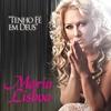 Cover of the album Tenho Fé Em Deus