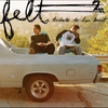 Cover of the album Felt 2: A Tribute to Lisa Bonet