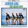 Cover of the album Surfer Girl