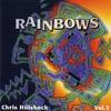 Cover of the album Rainbows, Vol. 3