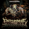 Cover of the album Autocracy Dismantled - EP