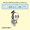 Couverture de l'album Armin Van Buuren Presents: Armind, Vol. 1