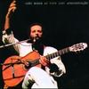 Cover of the album Ao Vivo - 100a. Apresentação
