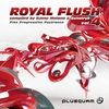 Cover of the album Royal Flush, Vol. 4 (Compiled By Djane Malana & Sunstryk)