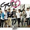 Couverture de l'album GOT Love