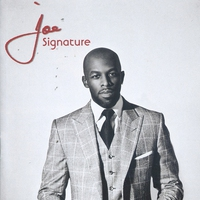 Cover of the track Signature