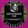 Cover of the album 1950