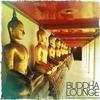 Couverture de l'album Buddha Lounge (Yoga Cafe and Chillout Bar Sessions)