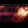 Cover of the album Fahrenheit Project Part 6