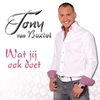 Cover of the album Wat jij ook doet - Single