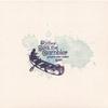 Couverture de l'album That Sea, the Gambler