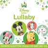Cover of the album Disney Baby Lullaby