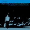 Cover of the album Night Dreamer (The Rudy Van Gelder Edition Remastered)
