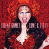 Cover of the track Come & Get It 96