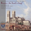Cover of the album Rejoice, the Lord Is King! - Great Hymns from Westminster Abbey