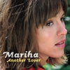 Cover of the album Another Lover
