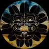 Cover of the album Xummer Xampler 02