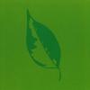 Couverture de l'album Cyclorama Lift 3 - EP