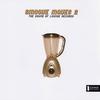 Couverture de l'album Smoove Moves 2 - The Sound of Lounge Records