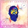 Cover of the album Et dieu pour tous