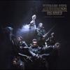 Cover of the album KINGSGLAIVE FINAL FANTASY XV オリジナル・サウンドトラック