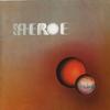 Cover of the album Spheroe