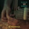 Cover of the album Eterna