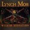 Cover of the album Wicked Sensation